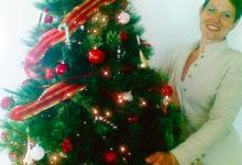 Suvekuumad jõulupühad teisel pool maakera