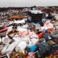 Seoses Kudjape prügila sulgemisega 2009. aasta juulis algatas Kaarma vallavalitsus detailplaneeringu eesmärgiga rajada Kudjapele jäätmete sorteerimise jaam.
