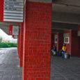 Viimastel nädalatel ilmunud ajaleheartiklite valguses on linnavalitsuse poole pöördutud küsimusega, mis ikkagi saab Kuressaare bussijaamast. Linnavalitsuse plaan kolida Kuressaare noorte huvikeskus (KNH) bussijaama hoonesse ei mõjuta kuidagi bussijaama seniseid funktsioone. […]