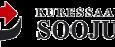 Eesti edukate kommunaalmajandusettevõtete edetabelis on koguni esikümnesse jõudnud Kuressaare Soojus AS, kelle päralt on 9. koht. Aasta varem olid nad tabelis alles 34. kohal. Paul Leemeti ja Jaan Mehiku juhitud […]