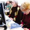 Alates 1994. aasta kevadest on arvutikursustel osalenud ligi 2000 täiskasvanud õppijat. Järgnevas siis pisut sellest, mis on aja jooksul muutunud ja mida võiks vajada tänane õppija.