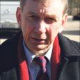 Pärsama küla elanik Tiiu Sepp tegi Leisi vallavalitsusele ettepaneku tema töölevõtmiseks Pärsama heakorra järelevaatajana.