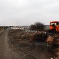 Saaremaa Prügila OÜ osanikeringi laienemine loodetud mahus võib saada tagasilöögi, sest vähemalt osa Ida-Saaremaa valdadest ei pea ettevõtte osaluse omandamist vajalikuks.