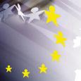 Euroopa Parlament ja Saksamaal Põhja-Rein-Vestfaali liidumaal Aachenis asuv Karl Suure rahvusvahelise auhinna sihtasutus kutsuvad Euroopa Liidu liikmesriikide noori vanuses 16 kuni 30 osalema EL arengu-, integratsiooni- ja Euroopa identiteedi teemalisel konkursil.