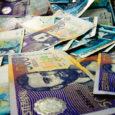 Nädalavahetusel üritati vale 500-kroonisega maksta Kuressaare spaahotellis Meri ning 500-kroonine valeraha leiti ka õhtusel rahakontrollil Saaremaa Kaubamajas.