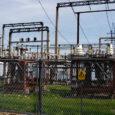 Kolme firma koostöös rajatud Energiaturg OÜ plaanib sügisest hakata tarbijatele pakkuma elektrienergia maaklerteenust ning avab elektritarbijaid abistava hinnavõrdlusportaali energiaturg.ee . Elektrimüüjatest sõltumatus energiaportaalis www.energiaturg.ee on tarbijatel võimalus elektrimüüjate pakkumisi võrrelda, […]