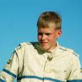 Saaremaa noor rallimees Ott Tänak (fotol) jätkab järgmisel aastal sõitmist uuel Subarul. Treeneriks nõustus tulema Eesti läbi aegade kuulsaim rallisõitja Markko Märtin.