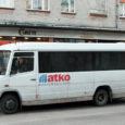 Majandus- ja kommunikatsiooniministeerium kavatseb alates 2009. aastast lõpetada väikelinnade bussiliikluse toetamise ning soovitab omavalitsustel juba aegsasti planeerida bussiliikluse käigushoidmiseks vahendid oma eelarvetes.