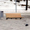 Eesti meteoroloogia ja hüdroloogia instituudi (EMHI) andmeil on lähipäevil oodata tuule tugevnemist iiliti kuni 30 m/s.