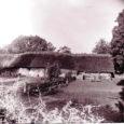 Lähiajal kavatseb kultuuriministeerium alustada läbirääkimisi Ruhnu saarel asuva Korsi talu (ajaloolisel fotol) praegu Rootsis elava omanikuga, kes pakkus talu annetusena Eesti riigile.