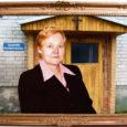 Ta on jutukas, rõõmsameelne ja aktiivne naine, kes oma ametis vastu pidanud juba 36 aastat. Enda juhitava raamatukogu rohkem kui 8000 teosest on ta jõudnud läbi lugenud hinnanguliselt pooled, ta on suur koolituse- ja seminarisõber.