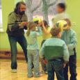 Eelmisel reedel astus ebatavalises rollis Kaarma põhikooli õpilaste ette Eesti Jalgpalli Liidu president Aivar Pohlak, asudes läbi viima kehalise kasvatuse tundi.