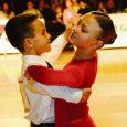 Laupäeval Tallinnas toimunud Eesti meistrivõistlustel standardtantsudes osales ka kolm Kuressaare Revalia tantsupaari, kellele need olid esimesed riigi meistrivõistlused.