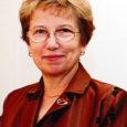 Saaremaa Õppekeskus osaleb ainsana Eestist Grundtvig Learning Partnership sms4EU projektis, mille eesmärgiks on omandada ja jagada väärtuslikke kogemusi täiskasvanute koolituse eri valdkondades, teatas Saaremaa Õppekeskuse juhataja Leonora Kraus (fotol).