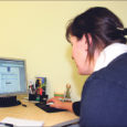 Tänasest 31. jaanuarini on kõigil Kuressaare linna ja Kaarma valla lapsevanematel, kelle lapsed lähevad sügisel linnakooli esimesse klassi, võimalus proovida linnavalitsuse koduleheküljel olevat lapse kooli registreerimise e-avalduse testversiooni. Avalduste vastuvõtmist alustatakse internetipõhiselt 5. veebruaril kell 10.