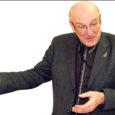 Läinud teisipäeval käis Kuressaare haiglas ravikvaliteedi komisjon, et arutada 14. jaanuari Eesti Päevalehes ja 17. jaanuari Oma Saares ilmunud Pille lugu, mis algas 1985. aastal sünnitusjärgse patoloogiaga ning on praeguseks päädinud patsiendi enda sõnul tervisekahjude ning haiglale esitatud 100 000-kroonise valurahanõudega.