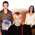 """Teisipäeval toimus Kuressaare Linnateatris Saare maakonna etlejate konkurss """"Minu põlvkonna tüdrukud"""". Õhtul võis vanema astme tekstide põhjal koostatud etendust kaeda ka laiem publik. Konkursil esitati nii eesti kui ka maailmakirjanduse autorite loomingut.  Žürii hindas osalejaid kolmes vanuseastmes: 4.–6. klass, 7.–9. klass ja 10.–12. klass."""