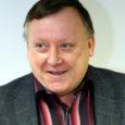 """Eesti Päevaleht avaldas eelmisel nädalal ilmutatud """"Eesti mõjukad 2015"""" uuringu tulemusena 160 nimest koosneva edetabeli, mis on kokku pandud eri valdkondade mõjukate tabelitest. Saarlastest oli kõrgeimal kohal Vjatšeslav Leedo, kelle […]"""