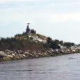 Projekteerimisfirma AS Merin hinnangul tuleb Kuressaare jahisadama faarvaatri laiendustööde läbiviimiseks koostada täiesti uus süvendustööde projekt.