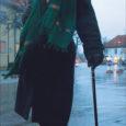 Igor Mang – eesti üks tuntumaid ja tunnustatumaid astrolooge. Teda usutakse, teda kardetakse. Enne intervjuud olen minagi pisut närvis. Targa inimesega kohtumine teeb alati ettevaatlikuks. Eks me ole veidi närvis mõlemad, kui aus olla...
