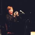 """Tuleval neljapäeval, 7. veebruaril on saarlased kutsutud Kuressaare kultuurikeskusesse osa saama Eesti Vabariigi 90. sünnipäevaks korraldatud Chalice'i kontserdist """"Muusika ja sõnad""""."""