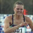 Nädalavahetusel Tallinnas peetud Eesti talvistel meistrivõistlustel sisekergejõustikus tuli KJK Saarele kolm medalit. Naistest võitis viievõistluses kuldmedali Kaie Kand 4234 punktiga. Kandi tulemus on maailmas sel hooajal 14.
