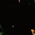 Väidetavalt peksmise ja tagakiusamise eest Kanadasse emigreerunud endine Kuressaare linnavalitsuse liige ja lennujaama direktor Illar Tenno (fotol) ehitab Costa Rica vihmametsades elamuid, kirjutab Eesti Ekspress.