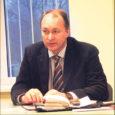 25. jaanuaril esitas Saaremaa Lihatööstus avalduse Eesti Veterinaar- ja Toiduametile, mis puudutas lihatööstuse toodete eksporti Venemaale. Eesti ametkond esitas avalduse edasi Venemaa vastava ametkonnale läbivaatamiseks.