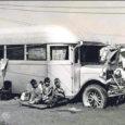 Alates järgmisest nädalast ähvardab Saare maakonna inimesi bussiliiklusest ilmajäämine. Naela transporditoimetus pakub inimestele võimalikke stsenaariume, mis võib juhtuma hakata.