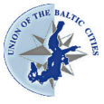 Veebruarikuu alguses läkitas Kuressaare linnapea Poolas Gdanskis asuvasse Läänemere Linnade Liidu (UBC) sekretariaati taotluse korraldada organisatsiooni juhatuse järgmine töökoosolek juunikuus Kuressaares. Eile teatas linnapea, et vastav kokkulepe on saavutatud.