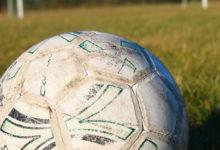 Nasva küla spordiväljakul hakatakse mängima Eesti liigajalgpalli