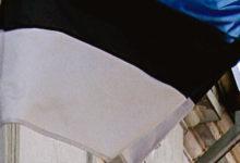 Saarlastest ärimehed kingivad riigilippe