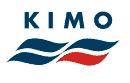 Kuressaare soovib astuda KIMO liikmeks