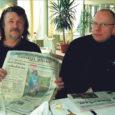 Rootsi ajalehe Sydsvenskan reporter Daniel Rydén külastas nädalavahetusel Saaremaad 20-aastase vaheaja järel, olles maakonna paari-kümneaastasest arengust meeldivalt üllatunud.