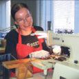 Orissaares kalavõrke ja võrgunööre tootev OÜ Viitanet laiendab tootmist Hiiumaale ja Valjalga. Üheteistkümnendat aastat Saaremaal kalapüügivahendeid valmistav Viitanet on jõudsalt ka oma põhivabrikus Orissaares tootmispinda juurde rajanud ja töötajate olmetingimusi parandanud.