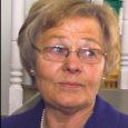 Eesti maanaiste ühenduse, Saaremaa naiste ümarlaua, Hiiumaa ühenduste naiste ümarlaua ja Saaremaa õppekeskuse ettepanekul sotsiaalministeeriumis toimunud nõupidamisel võeti luubi alla sotsiaalettevõtlus.