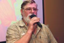 Saaremaa karaoketajad tõid auhindu rahvusvaheliselt võistluselt