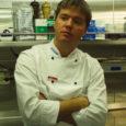 Peterburi toidumessil toimunud kolmepäevasel kokandusvõistlusel Baltic Culinary Star Cup sai peaauhinna Eesti meeskond, kuhu kuulus ka MS-l Romantika Tallink vanemkokana töötav Alan Kiil (fotol).
