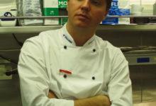 Saarlane kuulus Baltimaade kokandusvõistluse võitjameeskonda