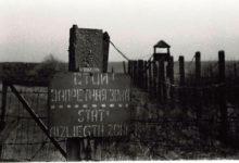 15 aastat Nõukogude vägede lahkumisest Saaremaalt