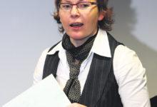 Saaremaa turvalisuses on oluline roll erinevatel institutsioonidel