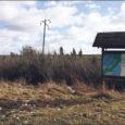"""Linnulahe ja Mullutu-Loode kaitseala tänavu plaanis oleva liitmise järel peaks teatud tingimustel tekkima küttimisvõimalus ka seni jahipidamiseks suletud olnud Linnulahe ümbruses. Neljapäevase lehe uudis """"Saare Golf jäi seajahi loata"""" osutus […]"""