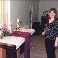 Järgmisel nädalal algavad Kuressaare Laurentiuse kirikus ulatuslikud ennistamistööd, mille käigus plaanitakse lõpetada pikihoone lae taastamine ja restaureeritakse pikihoone seinu ning samuti orelirõdu põrandat. Kirik on suletud juuni lõpuni.
