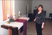 Laurentiuse kirik on restaureerimistööde tõttu suletud
