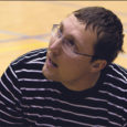 Kuressaare korvpalliklubi Vesse kindlustas endale ka järgmiseks hooajaks koha Eesti korvpallimeistrivõistluste teises liigas. Hooaja eelviimases mängus alistati SoSoja meeskond 87 : 62. Vesse eest mängis ka teise saarlaste võistkonna, SWE-7 treener Marko Ool.