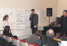 Karjääri planeerimine – on see tulevikuredeli ehitamine?
