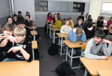 Linna suurkoolid klasse tükeldama ei hakka