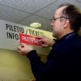 Eilsest alates on Piletilevi süsteemi kaudu võimalik osta pääsmeid erinevatele üritustele-kontsertidele ka Kuressaare Kultuurivarast. Linna kultuurikeskuse fuajees asuv Piletilevi müügipunkt annab Kultuurivara juhataja Villu Veski sõnul inimestele parema võimaluse lunastada pileteid nii Eestis kui ka väljaspool toimuvatele kultuuriüritustele.