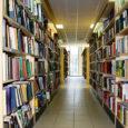 27. septembril toimus Saare maakonna keskraamatukogus maakonna 6. klasside õpioskuste võistlus. Osa võtsid viieliikmelised võistkonnad 12 koolist (Kuressaare gümnaasium, Salme PK, Valjala PK, Saaremaa ühisgümnaasium, Kuressaare vanalinna kool, Orissaare gümnaasium, […]