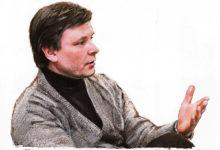 Keskkonnaminister jättis Kuressaare linna tehnopargi maast ilma